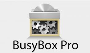 busybox pro free apk busybox pro mod apk for android free