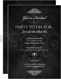 dinner party invitations dinner party invitations cimvitation
