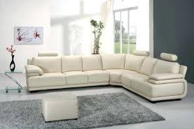 best living room sofas living room settees exceptional narrow coffee table two living