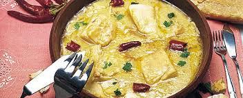 cuisine pays basque cuisine de la mer au pays basque spain info suisse