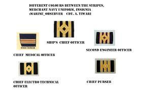 deck officer study guide mariner u0027s uniform marine observer