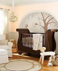 chambre bebe en bois chambre enfant design lit bebe originale en bois massif notes