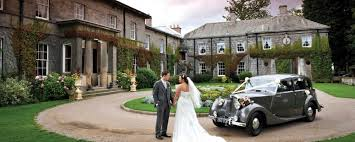 east wedding venues doxford wedding venues east