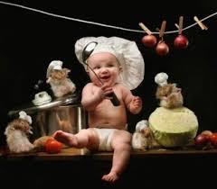 cuisine bébé le bébé cuisine bébé land au petit des petits choux