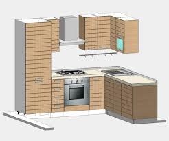 Misure Lavello Ad Angolo by Credenza In Legno Legos Arredo Design Online Acari Del