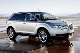 lexus hybrid suv south africa used 2015 lincoln mkx for sale pricing u0026 features edmunds