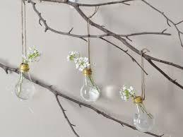 15 amazing upcycled light bulb crafts