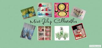 Kitchen Collectables Store by Items In Mint Julep Collectables Store On Ebay