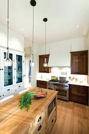 glass pendant lighting for kitchen glass lights for kitchen inner fire pendant lights in blue