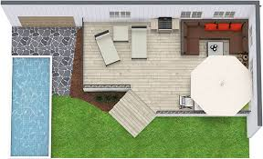 showoff home design 1 0 free download design create and visualize outdoor areas with roomsketcher