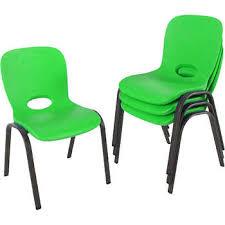 Lifetime Kids Table Classroom Furniture Costco