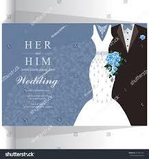 wedding invitations dubai wedding invitation card abstract background islam stock vector