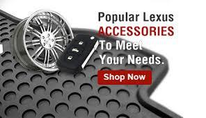 2005 lexus rx330 accessories lexus rx350 oem parts accessories lexuspartsnow