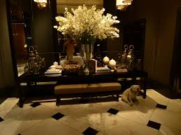 rosewood hotel london london