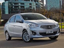 mitsubishi attrage specification mitsubishi mirage g4 specs 2013 2014 2015 2016 autoevolution