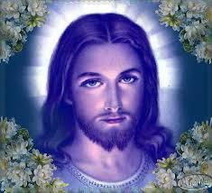 imagenes de jesus lindas imágenes del señor jesús lindas fotos de jesús misericordioso