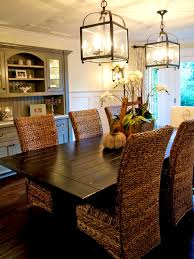 Coastal Living Dining Rooms Bathroom Likable Dining Table Will Give The Texture And Tones