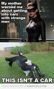 Funny Batman Meme - funny batman and catwoman meme funny pictures