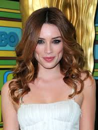 arielle vandenberg is arielle vandenberg dating matt cutshall these two would be a