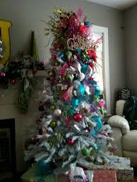 all things christmas u2013 salt u0026 sequins