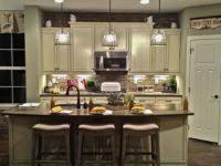 pendant lighting kitchen island ideas u2013 kitchen island decoration 2018
