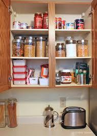 Wine Glass Storage Cabinet by Cube Storage Shelves With Baskets Quick View Garlock Kitchen
