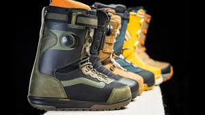 nike motocross boots best snowboard boots of 2017 2018 tested u0026 approved gear reviews