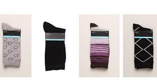 kmart buy 3 women u0027s underwear or socks get 10 in points 3 pairs