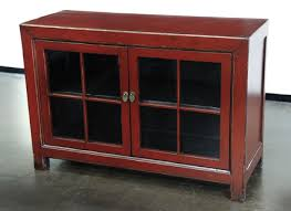 Small Cabinets With Glass Doors Small Cabinet With Glass Doors Houstonbaroque Org