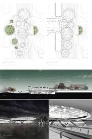 best 25 design competitions ideas on pinterest habitat humanity