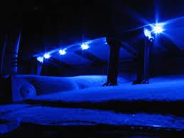 2000 ford explorer fog lights led rear under seat lighting pics ford explorer and ford ranger