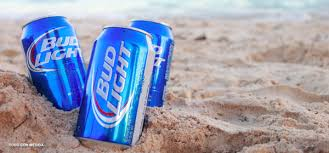 bud light in the can poverty page 25 drinkawaste
