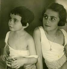 anne frank her life in pictures gold is money the premier