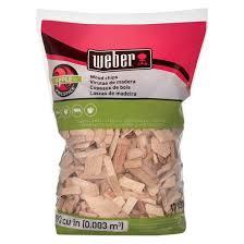 Kingsford Match Light Weber Apple Wood Chips 192 Cu In Bag Target
