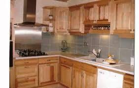 cuisine moderne marocaine bois decoration cuisine marocaine galerie avec deco moderne modele de en