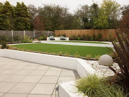 Marshalls Patio Planner Marshalls Fairstone Riven Harena Paving Slabs Turnbull