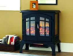 Small Electric Fireplace Heater Electric Fireplace Infrared Small Electric Fireplace Heater
