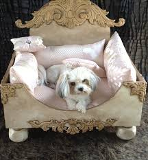 diy shabby chic pet bed 178 best shabby chic for pets images on