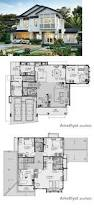 Sims 2 House Floor Plans by 1704 Best Sims House Ideas Images On Pinterest Small Houses