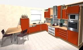 sa cuisine en 3d gratuit 5 avec d licieux dessiner gratuitement 2