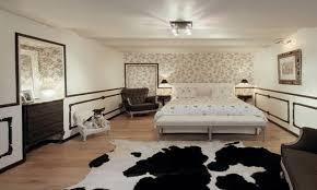 Online Home Decorating Catalogs by Fancy Inspiration Ideas Cheap Home Decor Catalogs Brilliant Home