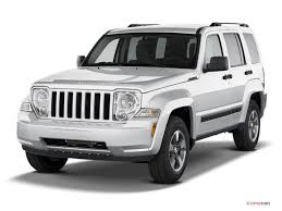 2011 jeep liberty hitch 2011 jeep liberty 4wd 4dr sport jet specs and features u s