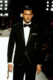 wedding grooms attire wedding groom suit mens suits tips