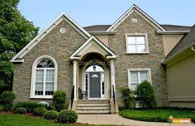 high exterior paint designsexterior paint color as wells as design