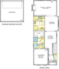 house plans centex homes floor plans centex homes michigan