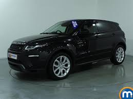 land rover range rover evoque used land rover range rover evoque for sale second hand u0026 nearly