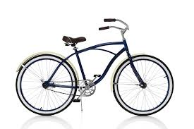 Comfort Bicycle Handlebars Bicycle Types How To Choose The Best Type Of Bicycle For You