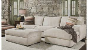 Bobs Sleeper Sofa Beguile Sample Of Argos Cinnamon Corner Sofa Superb Sofa Bed For