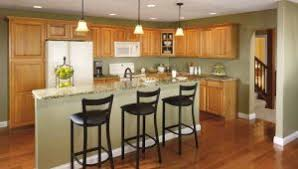kitchen paint ideas with oak cabinets kitchen design ideas beautiful pictures design for your kitchen