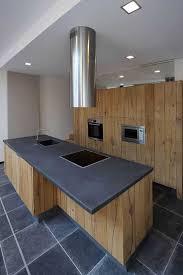 plan de travail cuisine gris étourdissant plan de travail cuisine gris anthracite avec cuisine
